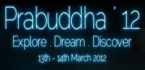 Prabuddha 2012