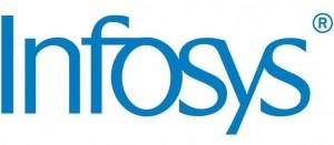 infosys_logo_1.16494310